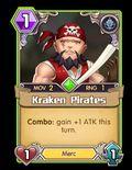 Kraken Pirates 1400.jpg