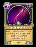 Blackmanba 440009.jpg