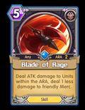 Blade of Rage 322404.jpg