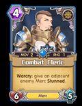 Combat Cleric 1125.jpg