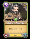 Chosen Warrior 1107.jpg
