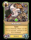 Aurelius Basic.jpg