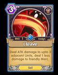 Cleave 322403.jpg