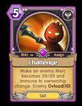 Challenge 304003.jpg