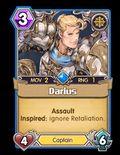 Darius Captain Rare.jpg