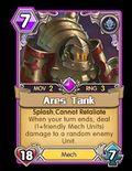 Ares Tank 1445.jpg