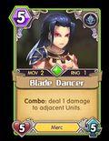 Blade Dancer 1407.jpg