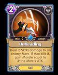 Beheading 302004.jpg