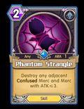 Phantom Strangle 342005.jpg