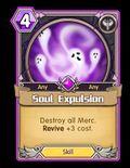 Soul Expulsion 304302.jpg