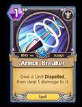 Armor Breaker 430016.jpg