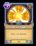 Chi of Light 312200.jpg