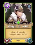 Knight of Sails 1403.jpg