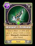Wargod's Armband 430020.jpg