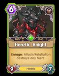 Heretic Knight 1207.jpg