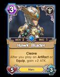 Hawk Blader 1323.jpg