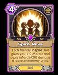 Spirit Nova 410021.jpg