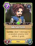 Musketeer 1402.jpg