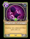 Phantom Strangle 340005.jpg