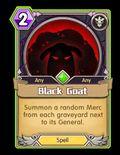 Black Goat 430017.jpg