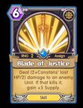 Blade of Justice 312405.jpg