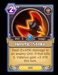 Heretic Strike 322402.jpg