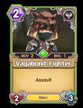 Vagabond Fighter 1001.jpg