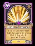 Blade of Justice 314405.jpg