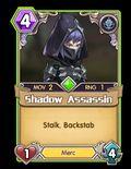 Shadow Assassin 1406.jpg