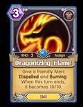 Dragonizing Flame 322005.jpg