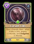 Cursed Coin 440001.jpg