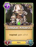 Templar Arbalist 1100.jpg