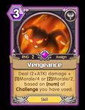 Vengeance 304001.jpg