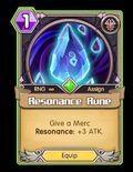 Resonance Rune 420010.jpg