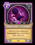 Phantom Strangle 344005.jpg