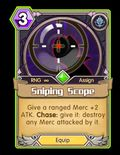 Sniping Scope 440014.jpg