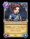 Musketeer 1422.jpg