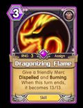 Dragonizing Flame 324005.jpg