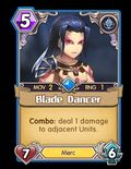 Blade Dancer 1427.jpg