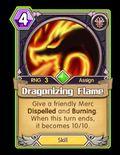 Dragonizing Flame 320005.jpg