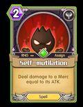 Self-mutilation 400029.jpg