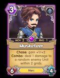 Musketeer 1442.jpg