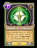 Blade of Chosen 410025.jpg