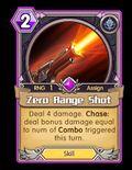 Zero Range Shot 344104.jpg