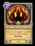 Saint of Flame 320000.jpg