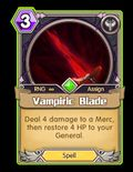 Vampiric Blade 400018.jpg