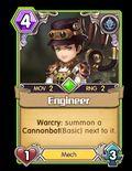 Engineer 1404.jpg