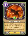 Vengeance 300001.jpg