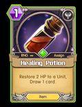 Healing Potion 400000.jpg
