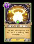Bless of Heroic 410017.jpg
